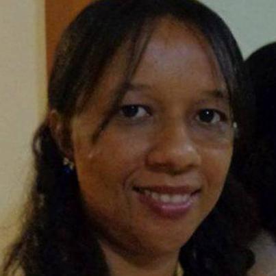Geisyane Moraes
