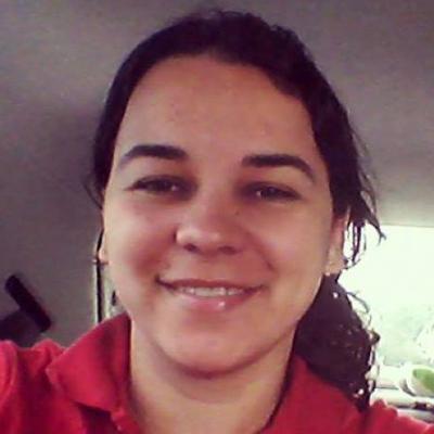 Jucyara Gomes da Silva