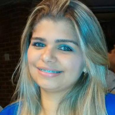 Nayara Guimarães Ferreira