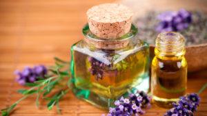Porque estudar terapias naturais e holísticas?