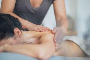 Terapia com Prática Integrativa e Complementar à Saúde